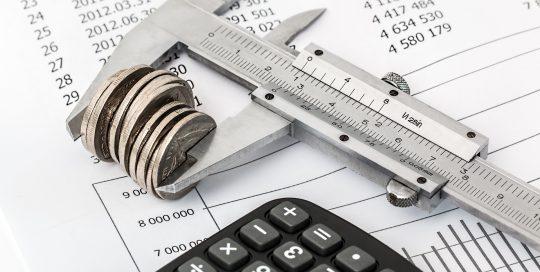 Rolling forecast et budget - HImalaya Conseil