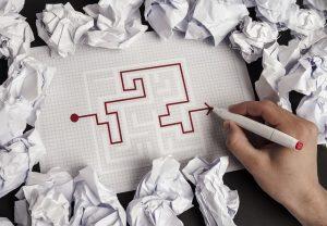Restructuration d'entreprise - Himalaya Conseil
