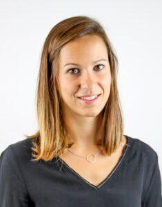Lisa Van Schoorisse